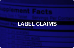 14label-claims