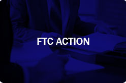 6ftc-action